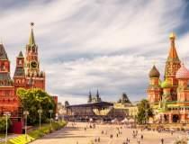 Rusia raspunde sanctiunilor...