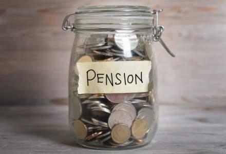 Ce spune Uniunea Europeana despre modificarile aduse la Pilonul II de pensii