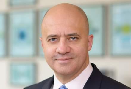 BRD SocGen, planuri mari pe zona creditarii corporate: ce rate de crestere anunta oficialii bancii
