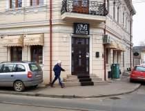 Review George Butunoiu: Calea...