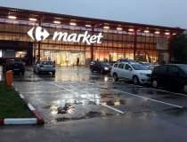 Carrefour ataca ecommerce-ul...