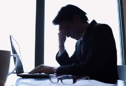 Ce risc de faliment au companiile de pe Bursa de Valori Bucuresti? Altman Z-Score, indicatorul care a prevestit insolventa Romcab