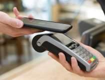 BT Pay: cati clienti au...