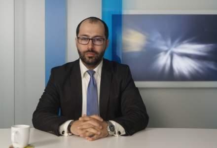 Dinamica din piata muncii, fata in fata cu legislatia. Catalin Micu, managing associate ZRP, la Inspiratie in Business
