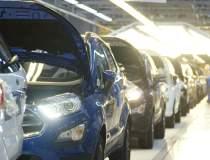 Ford la Craiova dupa 10 ani:...