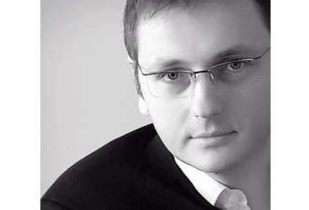 Cine sunt avocatii romani care au asistat CVC in vanzarea Starbev