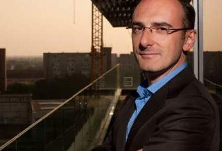 Ovidiu Sandor continua investitiile imobiliare, vizeaza insa si zona IT&C