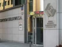 Fondul Proprietatea, pe Bursa...