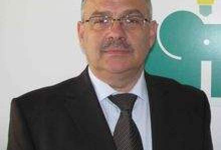 Afacerile Somaco Grup Prefabricate au depasit 20 MIL. euro