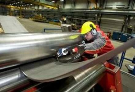 MGI Coutier investeste 5,5 mil. euro intr-o fabrica langa Timisoara