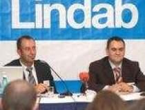 Lindab lanseaza o linie de...