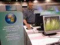 Windows Vista va crea 100.000...