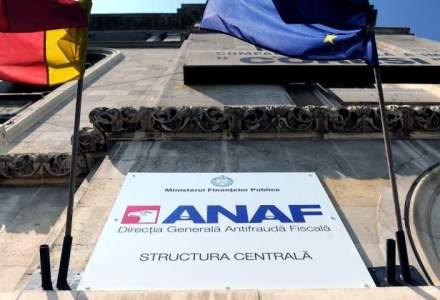 Ce a facut ANAF cu banii primiti de la Banca Mondiala pentru reforma sistemului IT