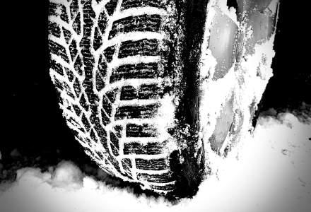 Anvelope de iarna noi - masina veche sau anvelope de iarna vechi - masina noua. Care ar fi varianta cea mai buna?