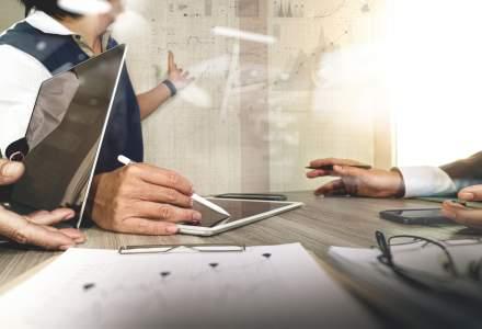 Strategiile de business din spatele cifrelor pragmatice: ce rol joaca fidelizarea stakeholderilor?