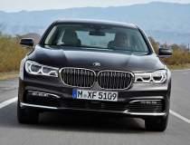 Motivul pentru care BMW...
