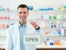 Cate farmacii cu program...