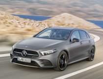 Mercedes, serviciu pe baza de...