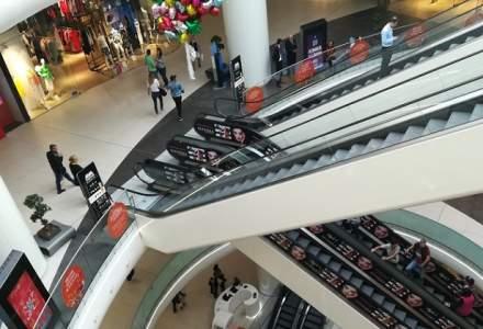 Noi retaileri tintesc Romania. Care sunt tendintele in comertul modern?