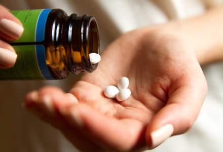 Au fost introduse 16 molecule noi in lista de medicamente compensate si gratuite