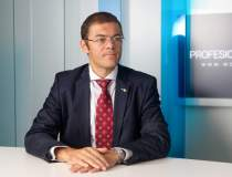 Alex Milcev, EY: Patru...