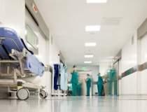 Spitalul Metropolitan: Ce...