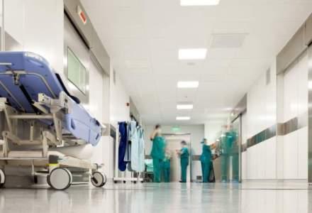 Ce spune Gabriela Firea despre termenul de 20 de ani pentru finalizarea Spitalului Metropolitan