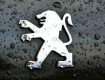 Grupul PSA Peugeot-Citroen...