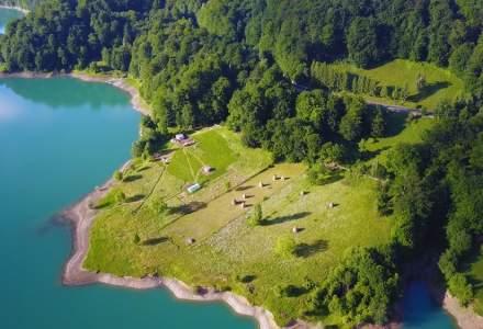 Destinatii de weekend: Cele mai frumoase locuri din Romania
