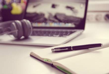 Studiu iSense: Cat de atrasi sunt romanii de magazinele online straine
