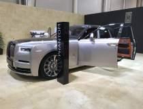 Salonul International Auto...