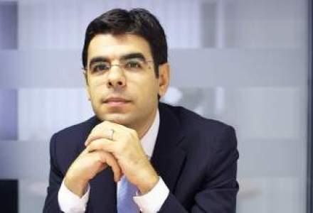 Afacerile ManpowerGroup Romania au urcat la 26,5 mil. euro