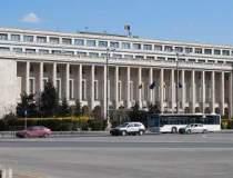 Dumitru, Consiliului Fiscal:...