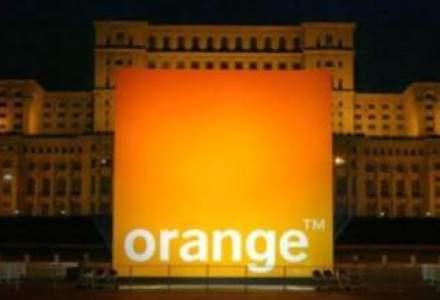 Ducarroz, Orange: Piata este stabila. Nu putem spune daca urmeaza crestere sau scadere