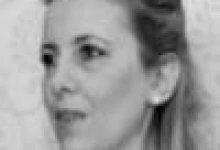 Pranz cu prima doamna din recrutare: Despre angajati, mancare vegetariana si animale de companie