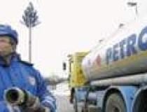 Emigratia petrolistilor