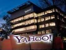 Yahoo da startul unei noi...