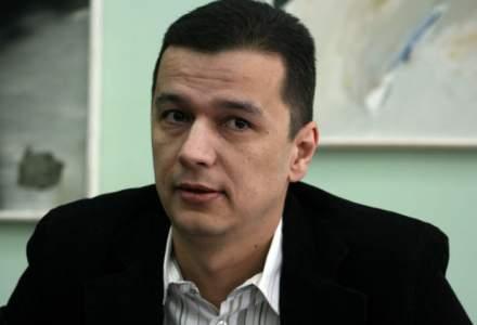Seful ANCOM: Factorii de decizie din Romania au un soi de rezistenta la digitalizare