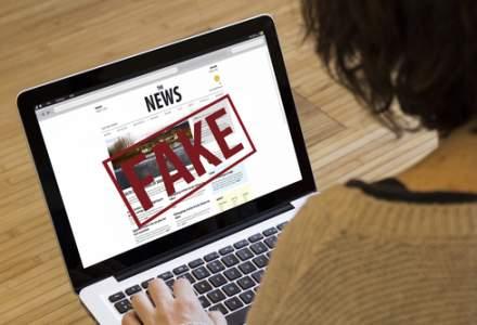 De ce fake news-urile pot face mult mai mult rau decat ne putem inchipui