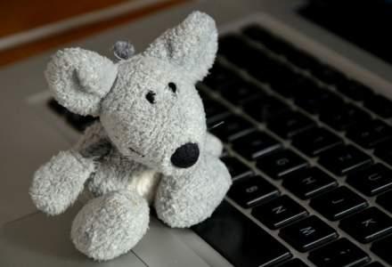 eMAG: Cati clienti din mediul rural cumpara online?