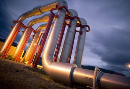 Transgaz a semnat contractul pentru constructia statiilor de comprimare gaze pentru traseul BRUA Faza 1