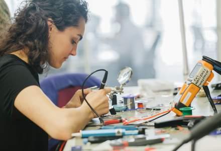 Bosch deschide un centru de inginerie la Cluj in 2019