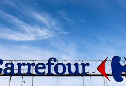 Carrefour lanseaza primul blockchain din Europa pe zona de food si planuieste sa extinda tehnologia la alte 8 linii de productie pana la finalul lui 2018