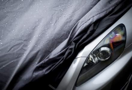 autoDNA.ro: Mai putin de 10% din totalul de masini second hand comercializate in Romania, anul trecut, au avut istoricul verificat