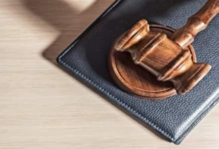 Decizie surprinzatoare a magistratilor in Dosarul Cosma: procesul se reia de la zero
