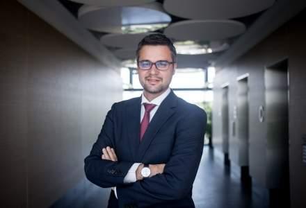 Smartree, venituri de peste 14 milioane de euro in 2017, in crestere cu 20%