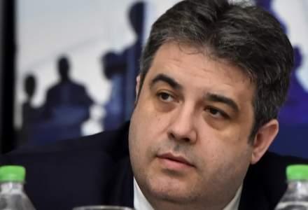 Un secretar de stat confirma: Nicio companie a statului nu vine pe Bursa de Valori Bucuresti in urmatorii 2 ani