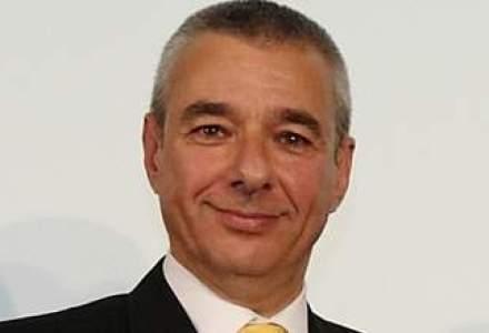 """PROFIL IT - Alexandru Leondari, Eureko: Pentru multi, e-mailul este o """"acoperire"""""""