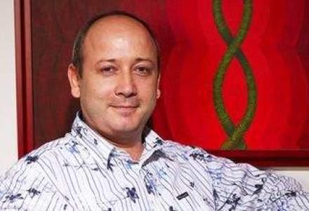 Iordache, Leo Burnett: Lansam o agentie specializata in comert electronic