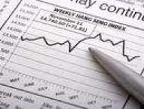 Investitorii autohtoni au...
